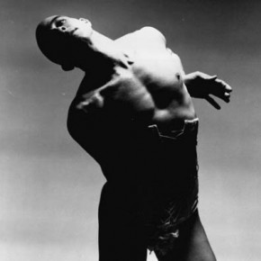 DANCE x Stephen Petronio | Merce Cunningham