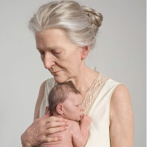 Sam Jinks : Sculptor