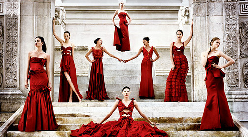red_dresses_valentino
