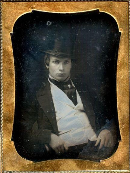 daguereotype-portraitofayoungman-c1850s