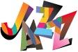 jazz_parkhurst design