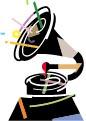 music_parkhurst design